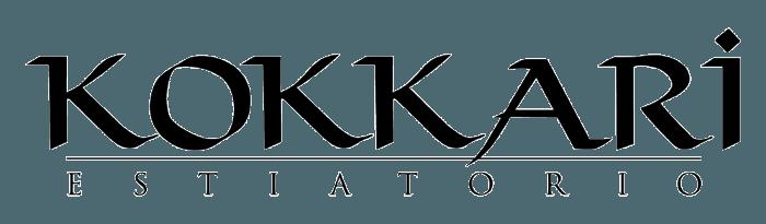 KOKKARI Retina Logo